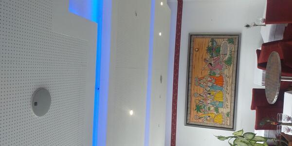 indische Resturant